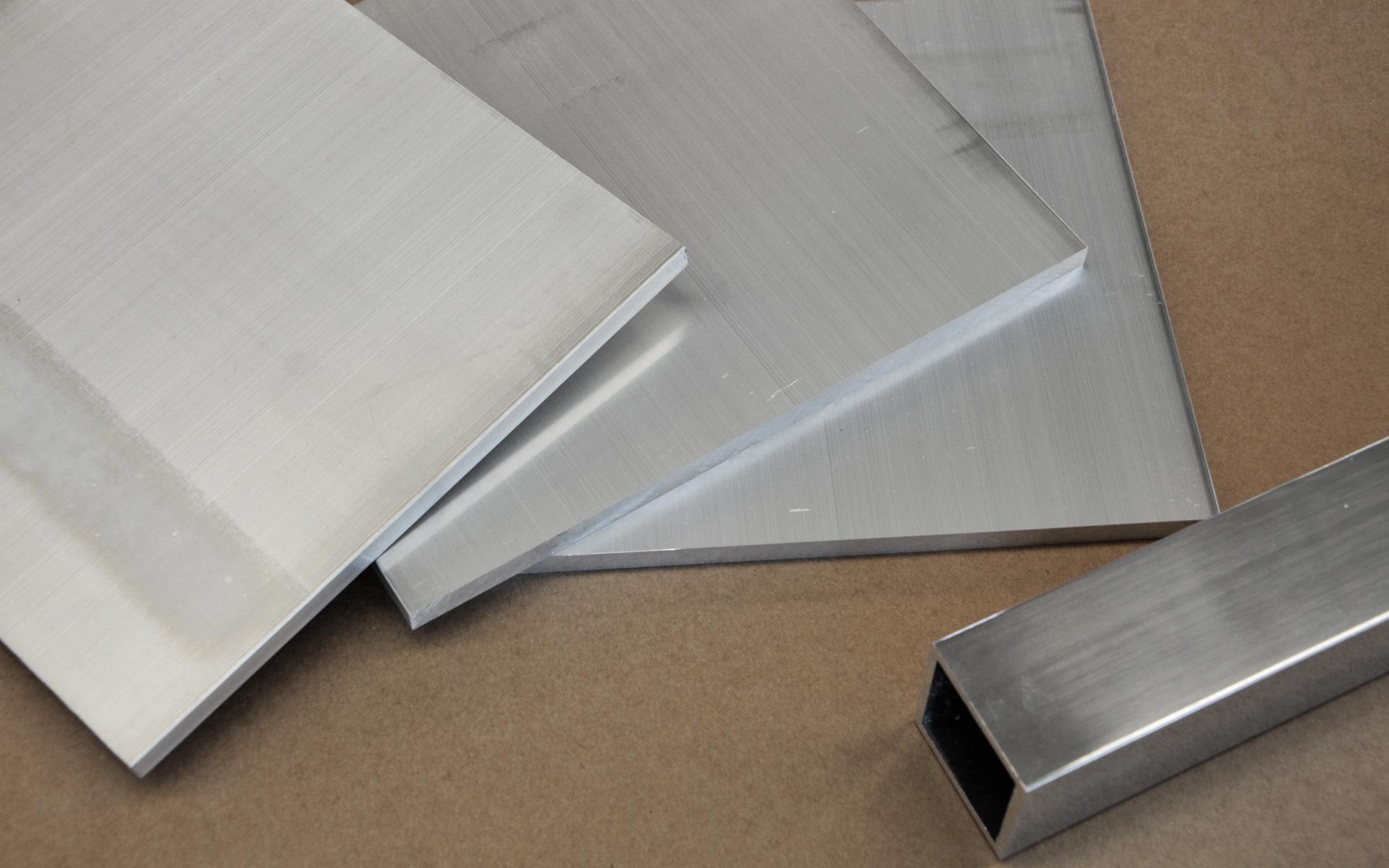 aluminium polieren die alu h rte bestimmt die wirtschaftlichkeit. Black Bedroom Furniture Sets. Home Design Ideas