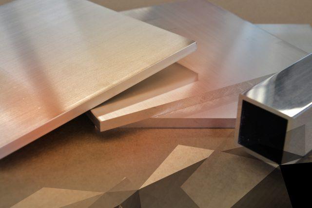 polishing mag industrielles schleifen und polieren. Black Bedroom Furniture Sets. Home Design Ideas